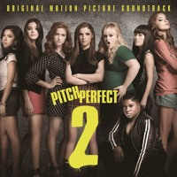 Flashlight (from Pitch Perfect 2) (Jessie J cover)