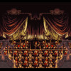 Opera Overture (FFVI)Rap remix