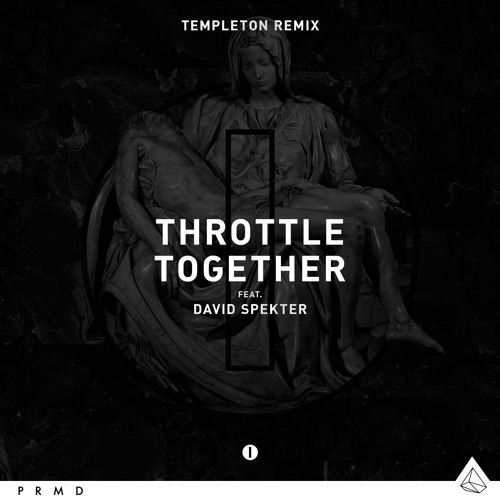 Throttle - Together (Ft. David Spekter) (Templeton Remix)