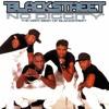 Blackstreet - Dont Leave Me