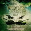 Ae Mard-e-Mujahid Jaag Zara (New Version) Yasir Ali Soharwardi - Pakistan Defence Day