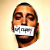 Eminem - The Real Slim Shady (Akon - Smack That Instrumental)