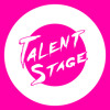 LUJAVO, TBOD & B3nte - Smokem (Original Mix) [Talent Stage Premiere]
