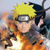 Naruto Shippuden Opening 2 Full Version - Distance