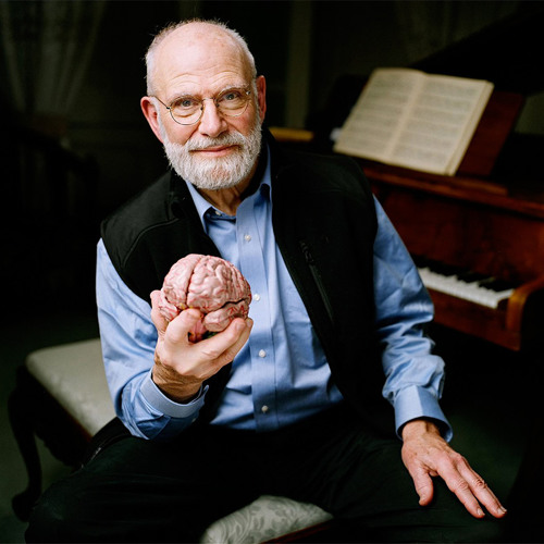 """Extended Classic: """"Are You Out of Your Mind?"""" with Oliver Sacks"""