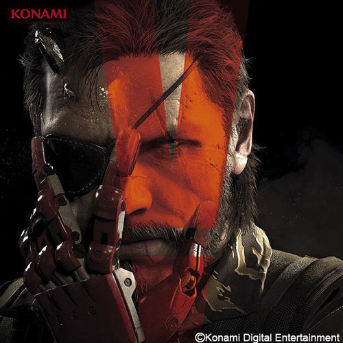 donna-burke-sins-of-the-father-full-metal-gear-solid-v-the-phantom-pain-soundtrack-version