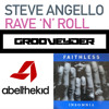 Abel Ramos & Abel The Kid vs Faithless - Old School Insomnia Rave N Roll (Grooveyder Edit)