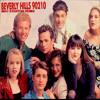 Beverly Hills 90210-(Mac Stanton Remix)