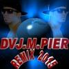 Explosion - J Alvarez, Daddy Yankee ft. Farruko vs Loyal - Chris Brown ft. Lil Wayne & Tyga