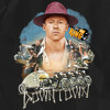 Macklemore Vs Bruno Mars - Downtown Funk - Clean