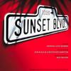 Sarah Moors - Norma Desmond - Sunset Boulevard
