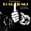 "Love Jones – Plays Johnny ""Guitar"" Watson : 02 – Ain't That A Bitch (JGW)"