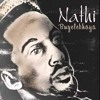 Nathi - Nomvula (Deejay Soso Bootleg)