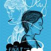 tee-shirt birdy cover, from the motion pictures TFIOS