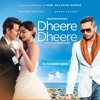 Dheere Dheere - Yo Yo Honey Singh (2015)  Mp3 Song