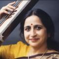 Bhushapatim-Vachaspathi- Aruna Sairam