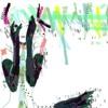 【LENKa】-【Music Music】♣