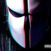 Zardonic - Raise Hell (Evol Intent Remix) [Premiere]