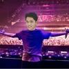 Ultra Music Festival PH Sample Mix