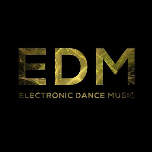 EDM Indonesia