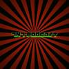 TNT Podcast Episode 2 Kidz Bop and Pato Music World