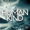 CcK. Meets Scoon & Delore - Human Kind (Offcial Video) - From YouTube