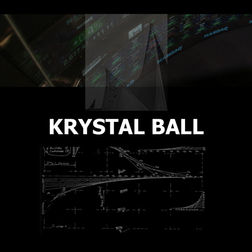 KrystalBall Track05 ValeryVermeulen