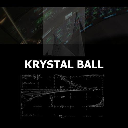 KrystalBall Track04 ValeryVermeulen
