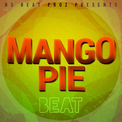 Mango Pie (the Beat)