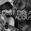 Wildest Dreams - Taylor Swift (acoustic cover)