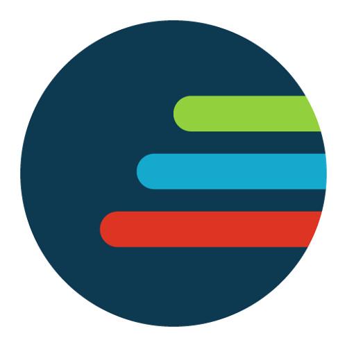 Akka 2.4 plus new commercial features in Typesafe Reactive Platform - Konrad Malawski