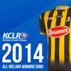 KCLR's All Ireland Winning Song 2014: Kilkenny v Tipperary