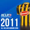 KCLR's All Ireland Winning Song 2011: Kilkenny v Tipperary