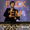 90s Hip Hop Beat - Fxck 'Em (Prod. by Sputnik)
