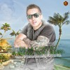 De La Ghetto - I Need You Baby (Prod. By Jorgie Milliano & AG La Voz)