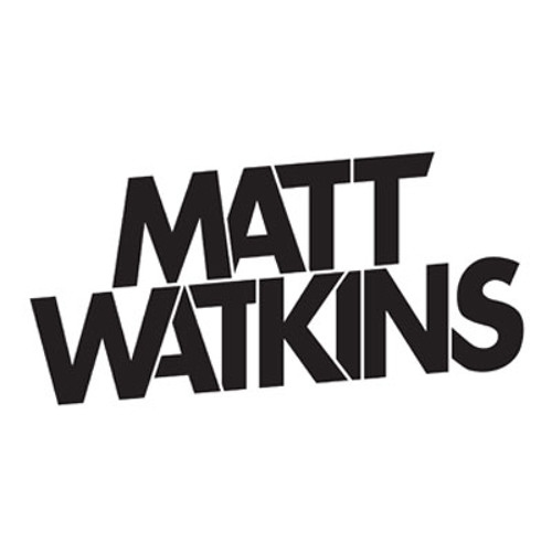 Matt Watkins - Kamikaze (Original Mix)