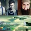 Junaid Jamshed And Soch Sing National Songs Medley