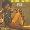 Michael Jackson -Ben(Cover)