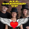 All Dressed Up, The Album  by Airheart