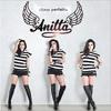 No Meu Talento (Versão Acapella) - Anitta