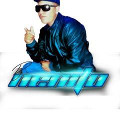 GINZA CUMBIATON - DJ NENITO MIX