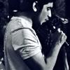 Josh E Junoon - Unplugged cover
