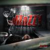 Mozzy - Chopstixx [New 2015]