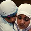 Curahan Hati Sang Ibu Untuk Anak