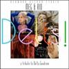 Meg & Rio - Heart Hypnotic ( Delta Goodrem Cover )