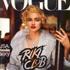 Madonna - Vogue (RIKI CLUB Remix) FREE DOWNLOAD