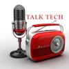 The Scholar Episode - Talk Tech On 891 Drive - 1st Sept