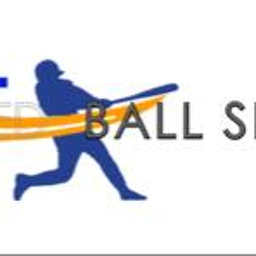 Passed Ball Show #188 9/5/2015 Part 2 with Butch Henry