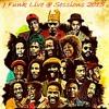 Download J Funk Live @ Sessions (All Vinyl) Summer 2015 Mp3