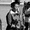Civil Rights Snapshot - Mamie Till